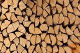Prodam drva za kurjavo (Prodajem drva za ogrijev)