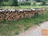 Prodam meterska drva