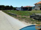 Privlaka Privlaka Nezazidljiva 697 m2