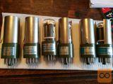 Elektronke Hamamatsu