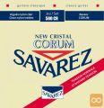Strune za klasično kitaro Savarez Corum 500CR