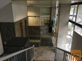 Moste-Polje Moste pisarna 56 m2