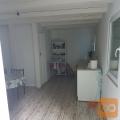 Tolmin Idrija pri Bači Vikend hiša 50 m2