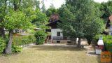 Šiška Tacen Vikrče, blizu visečega mostu Zazidljiva 849 m2