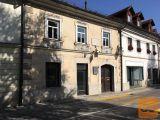 Kamnik Poslovno stanovanjski objekt ostalo 201 m2