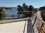 Zadar Arbanasi 3,5-sobno 142,44 m2