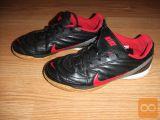 športni copati / superge Nike, št. 35, kot novi!