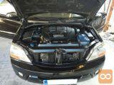 Kia Sorento 2.5 CRDi 4x4 Premium Avtomatik