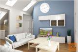 Šiška Dravlje 3,5-sobno 134 m2