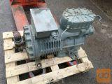 Kompresor za toplotne črpalke, hladilne sisteme 7,5kW