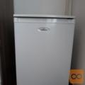 Prodam skoraj nov hlladilnik v garanciji
