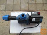 Motor za hidrogor GP 600 Blue Water