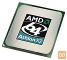Amd Athlon X2 4200+socket AM2