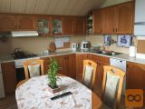Žalec Petrovče Kasaze 95 2-sobno 60 m2