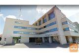 Pisarniški Prostorov - Centralna Lokacija V Kopru