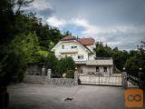 Brezovica Podpeč Samostojna 485 m2