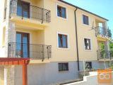 Ližnjan Apartma 45,73 m2