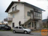 Ilirska Bistrica Samostojna 300 m2