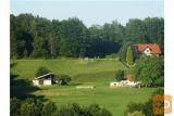 Ptuj - Kicar, čudovita Lokacija, Sončna, V Celoti