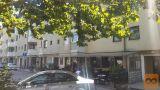 Bežigrad gostinski lokal 103 m2