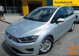 Volkswagen Golf sportsvan1.6 TDI BMT Comfortline DSG