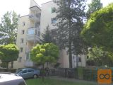 Bežigrad Vodovodna cesta 3-sobno 76,90 m2