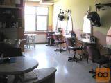 Domžale Domžale prostor za storitve 37,4 m2