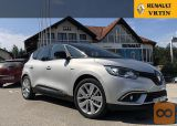 Renault Scenic dCi 110 Energy Limited
