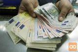 posojilo resno med 1000 evrov in 900.000 evrov v 24h
