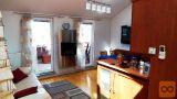 Izola 3-sobno 71,8 m2