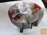 Hladilnik Zalman za AMD