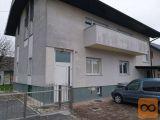Domžale Vir Samostojna 250 m2