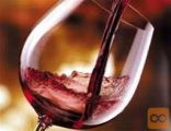 prodam vino (cviček,frankinja, belo vino) količinski popust