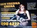 RAZVAJANJE SEX POHOTNO NA NAJLONKE, STOPALA 0904277