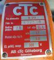 CTC B212