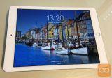 Apple iPad Pro 9.7, WiFi, 32GB