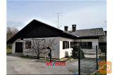 Samostoječa Hiša V Neposredni Bližini Ljubljane