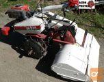 Motokultivator ISEKI tip SA 373