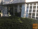 MB-Mesto Center Turnerjeva vila ordinacija 50 m2