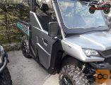 CF Moto (UTV) UFORCE 1000 EPS - KREDIT