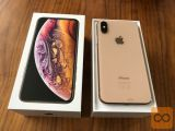 Apple iPhone XS, Apple iPhone XS Max, Apple iPhone X