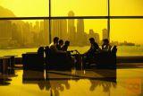 Fin-tech podjetje išče investicijo v višini 500.000 €