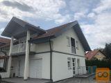 Domžale Radomlje Škrjančevo Dvojček 214 m2