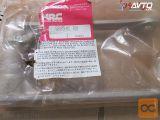NIHAJNA ROKA ZADNJIH VILIC ZA CBR 1000 RR 94-06