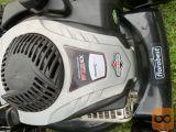 Motorna kosilnica Briggs&Stratton samohodna 2.1 KW