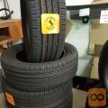 CONTINENTAL letna pnevmatika 205 55 R16 91V ECO