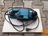 električni oblič B&D