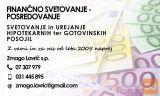 Gotovinsko posojilo, 30.000 EUR
