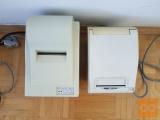 Termo printer TSP 700