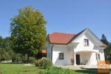 Domžale Sv. Trojica Samostojna 155,2 m2